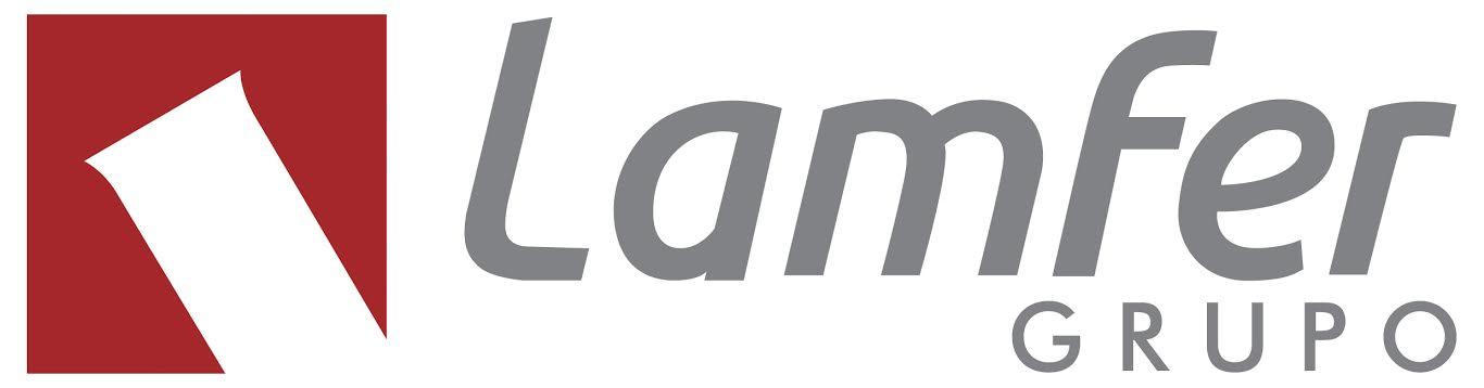 Logo_Lamfer