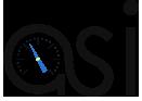 Autsa | Automatización y servicios de ingeniería