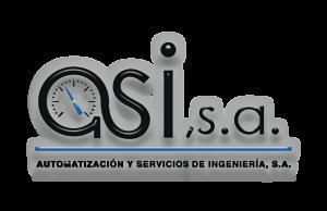 Automatización y servicios de ingeniería